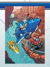 SonicSuperSpecialMagazine_12-71