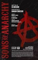 SonsofAnarchy13_PRESS-2