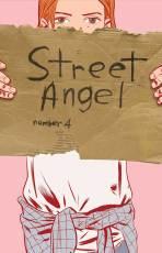 Street_Angel_04-1