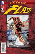 flash-futures-end-1_cover