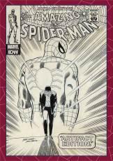 romita-spiderman-artifact-e