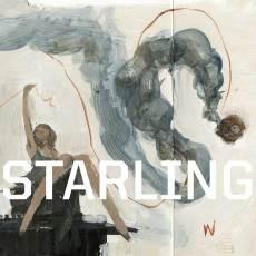 starlingone