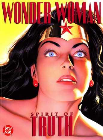 1246725-wonder_woman___spirit_of_truth___page_1