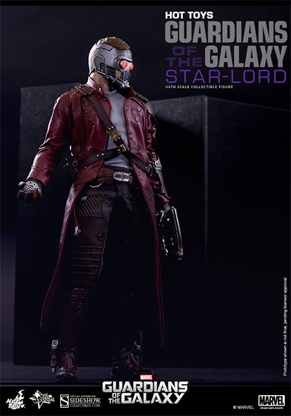 902219-star-lord-003