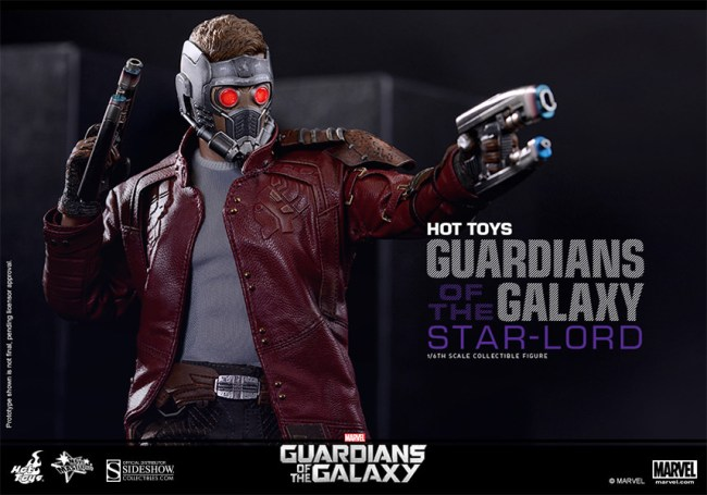 902219-star-lord-008