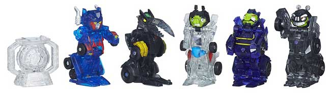 ANGRY-BIRDS-TRANSFORMERS-ENERGON-RACER-PACK-A9534-robots