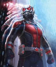 ANTMAN2015001_movie
