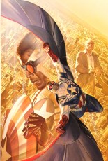 All-New_Captain_America_1_Alex_Ross_Variant