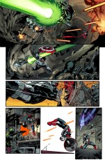 All-New_Captain_America_1_Preview_2