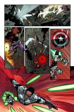 All-New_Captain_America_1_Preview_3