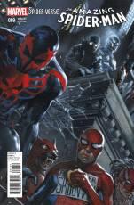Amazing_Spider-Man_9_Dell'Otto_Variant