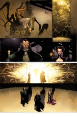Amazing_Spider-Man_9_Preview_2