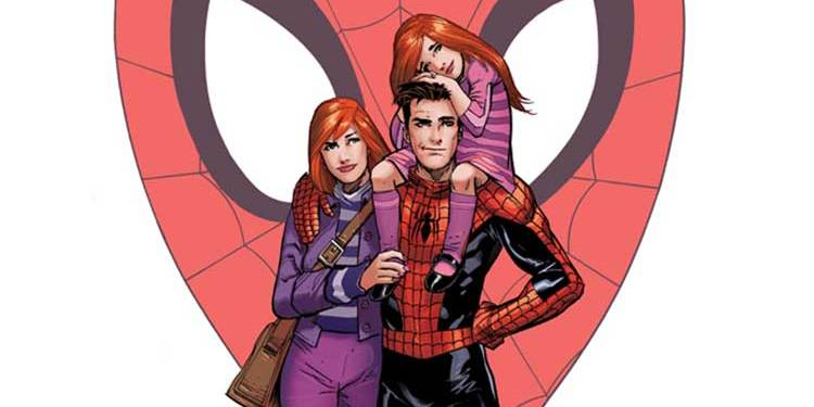Amazing_Spider-Man_FEATURE