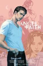 AngelFaithS9_LibraryHC