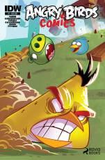 AngryBirds07-cvrSUB
