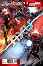 AvengersXMenAxis2Cover