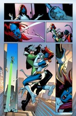 Avengers_&_X-Men_AXIS_6_Preview_2