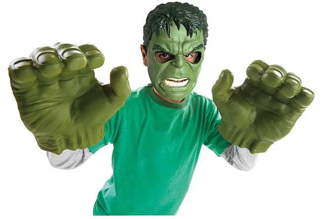 B0447_Hulk_Grip_Fists