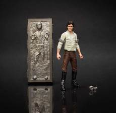B1758_SW_EPV_HanSolo_Carbonite