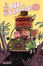 BeePuppycat05_coverB