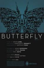 Butterfly_002_PRESS-2