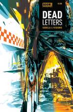 DeadLetters05_cover