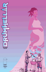 Drumhellar_10-1