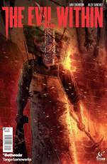EVIL-WITHIN-#1-COVER-(Ben-Templesmith)