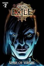 Exile02-Cov
