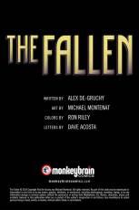 Fallen_04-2