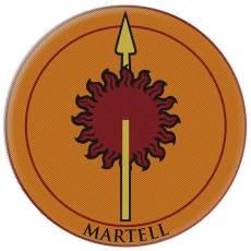 GOT_Patch_Martell