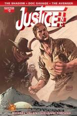 JusticeInc03-Cov-Hardman