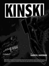 Kinski_05-2