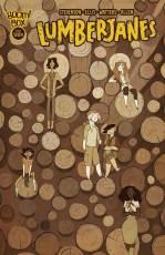 Lumberjanes_007_coverA