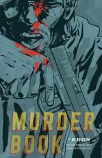 MurderBookTP