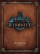 PillarsofEarthGuidebookV1