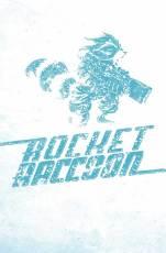ROCRAC2014007