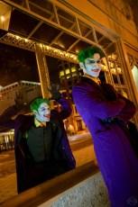 Rodriguez_Joker4