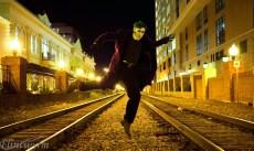 Rodriguez_Joker6