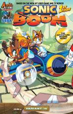 SonicBoom_01-0Var#1A