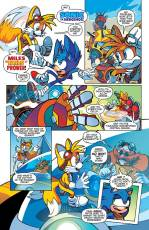 SonicBoom_01-5