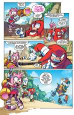 SonicBoom_01-7