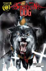 Southern_Dog_2-cover