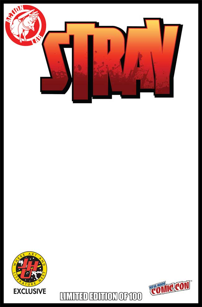 Stray-1-NYCC-Sketch-Cover