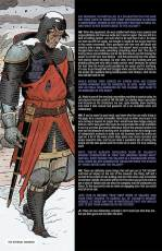 THE-VALIANT_FIRST-LOOK_013