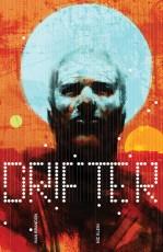 drifter01