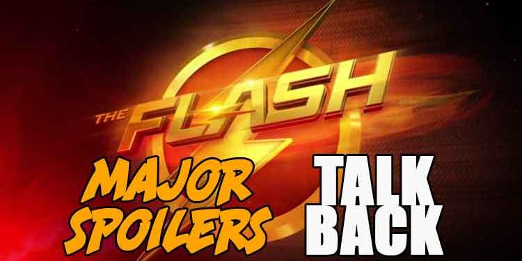 flashtalkback