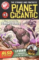 planetgigantic-1_1