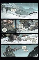 68Homefront03_Page1