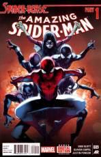 Amazing-Spider-Man9Cover